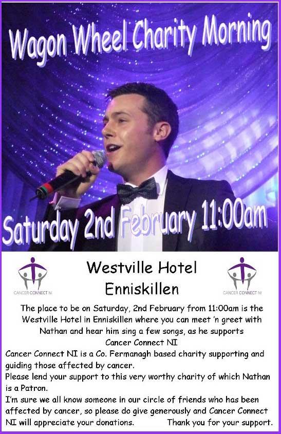 nathan-carter-fundraising-event
